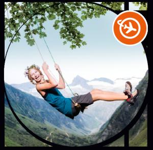 _Kreise-Bilder-Links-Maedchen_Icon_orange