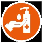 Aussteller_Kreis-Hygiene-150px