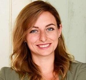 Natalie Lietz