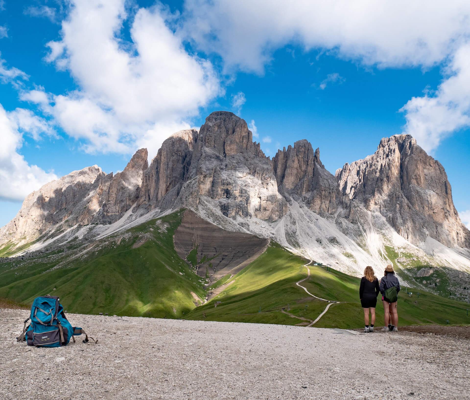 Campitello di Fassa_Trentino_starks-don-pablo-kgui5ZHyqqM-unsplash(1)