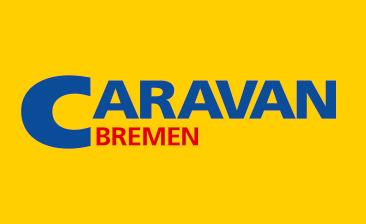 logo_caravan_gelb-back